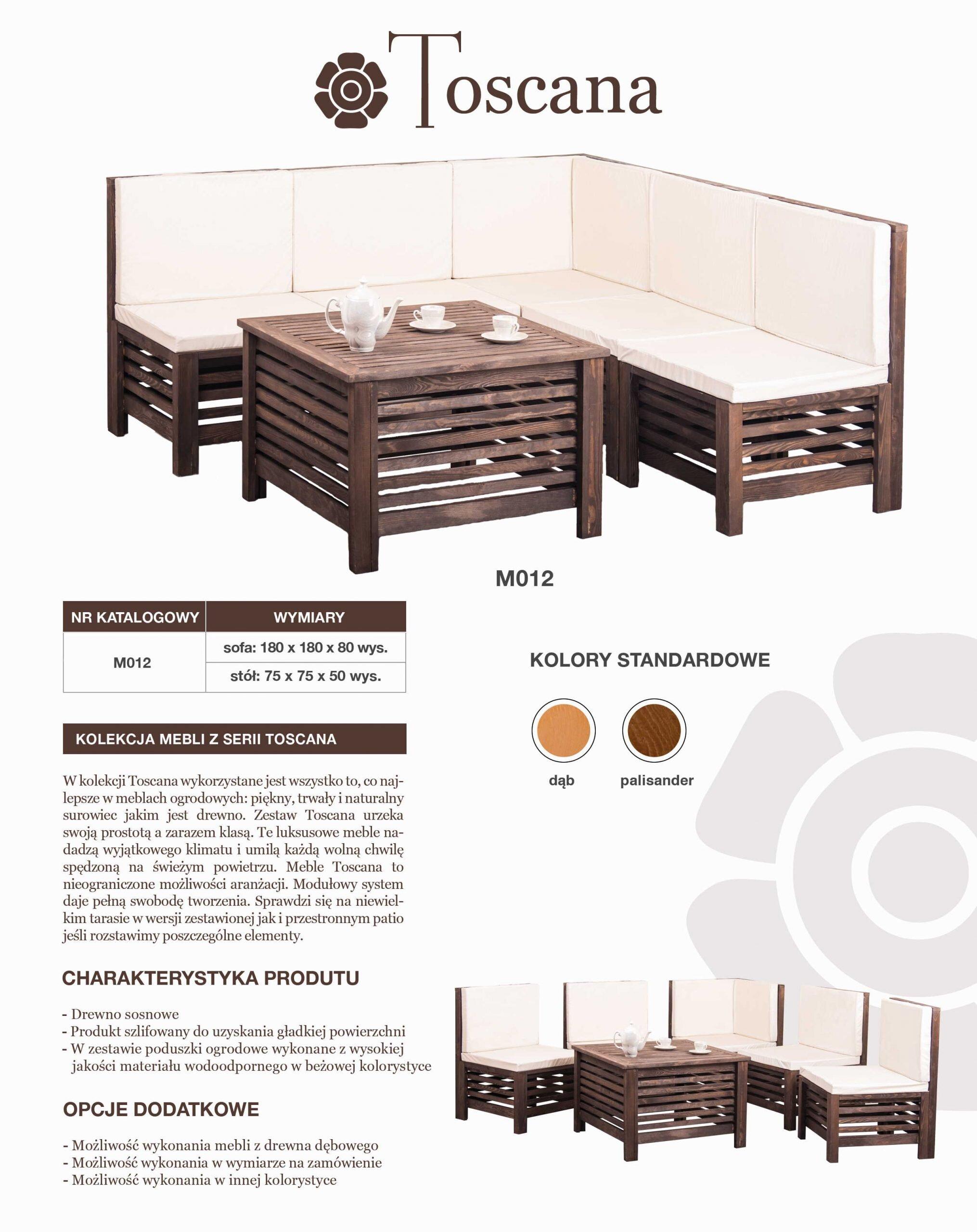 katalog_02_toscana