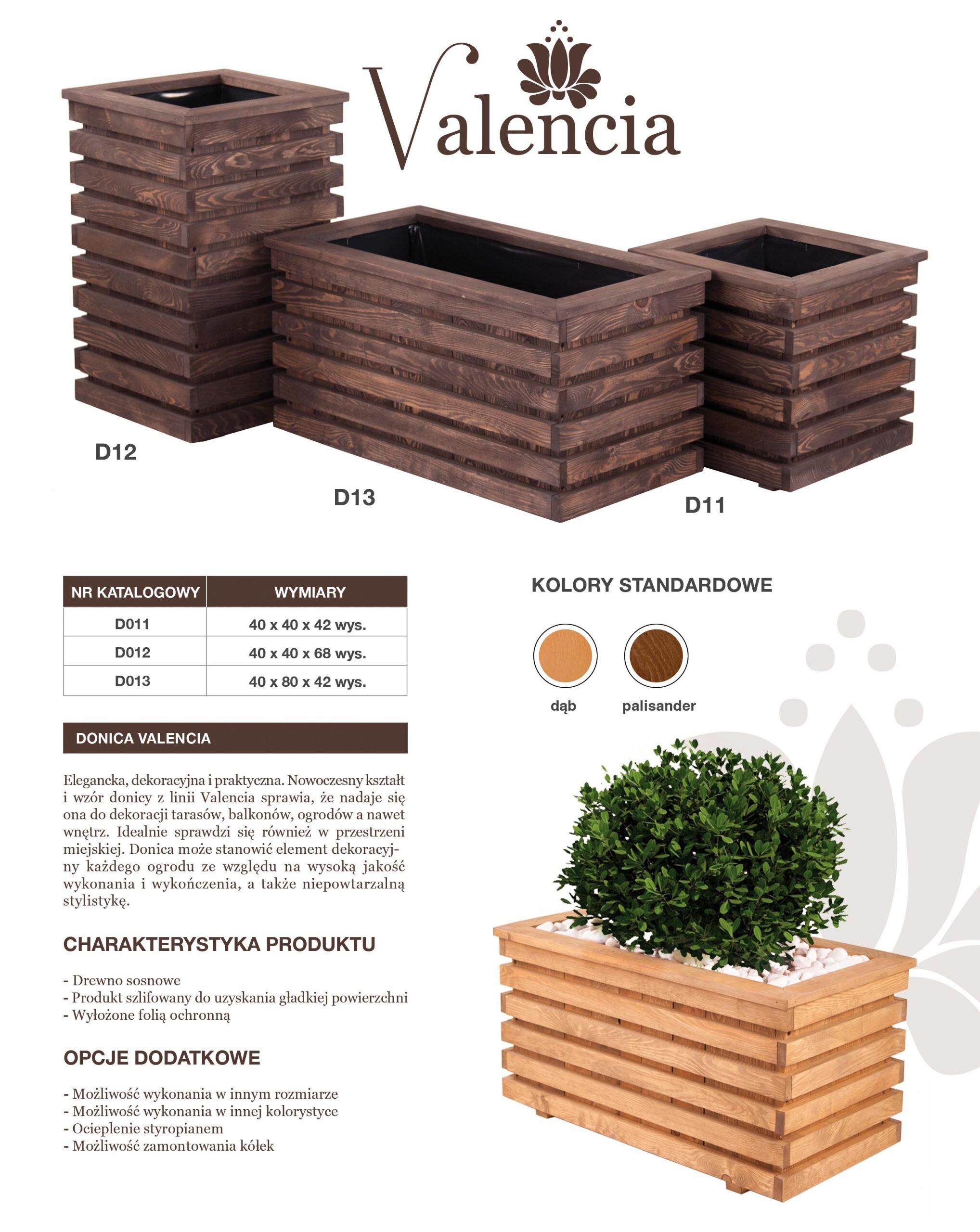 katalog_03_valencia