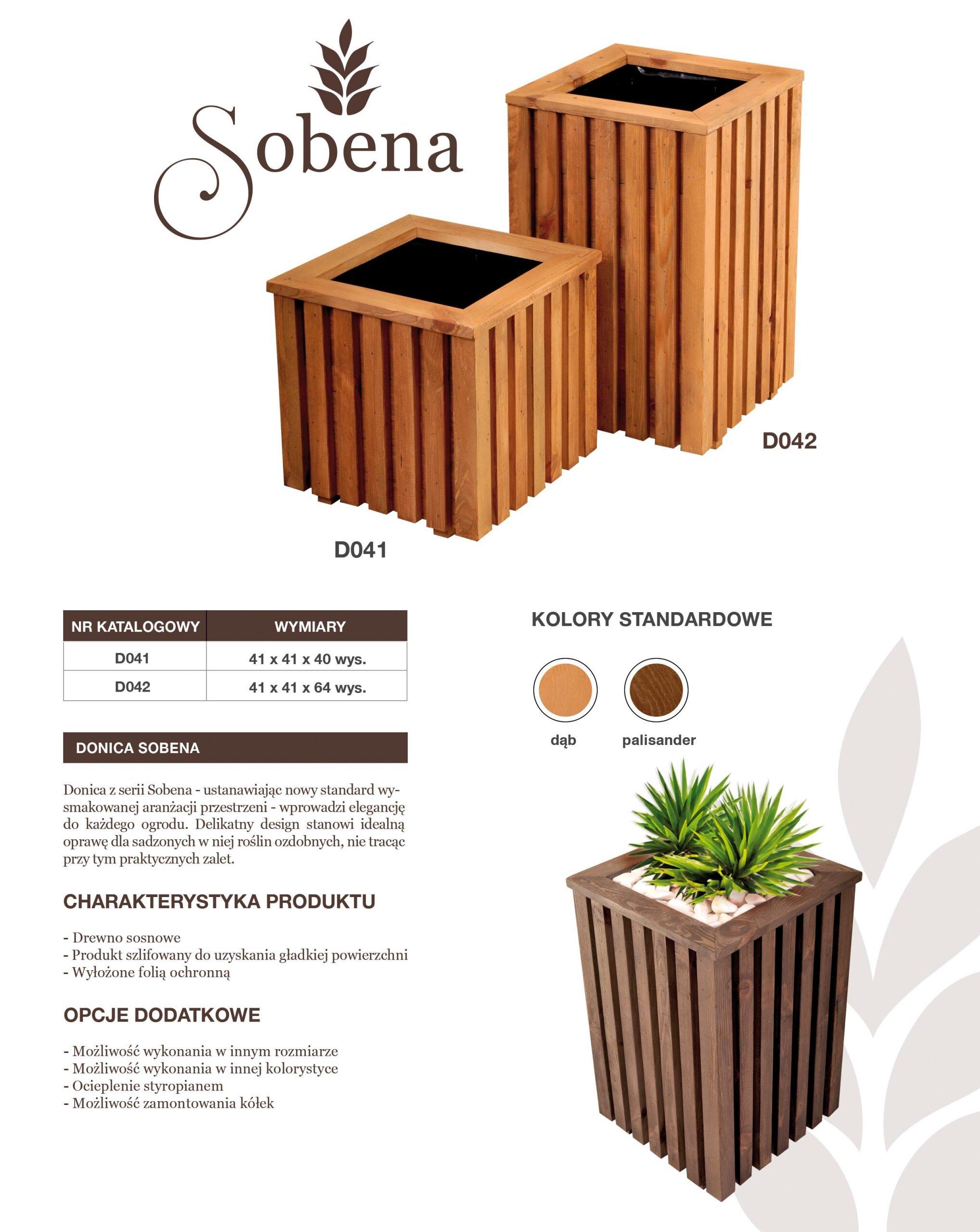 katalog_06_sobena