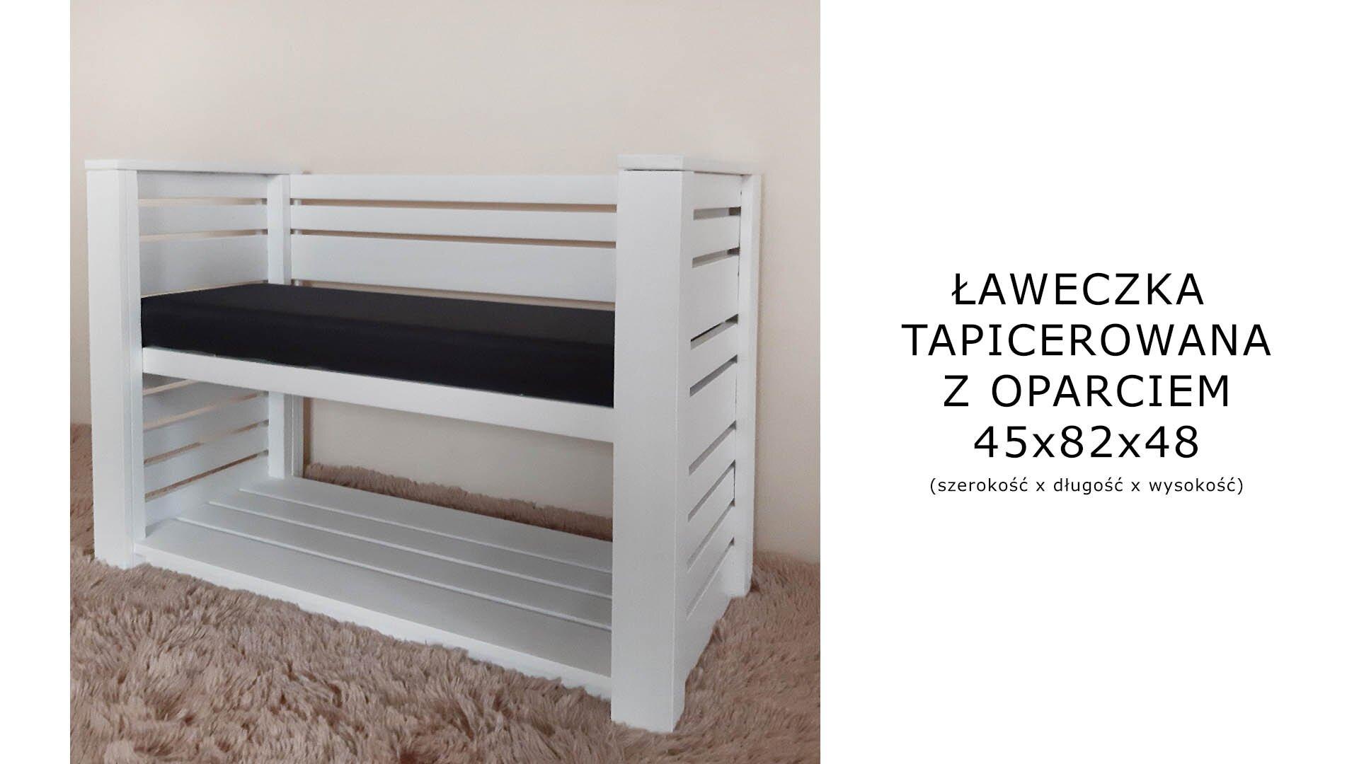 law03