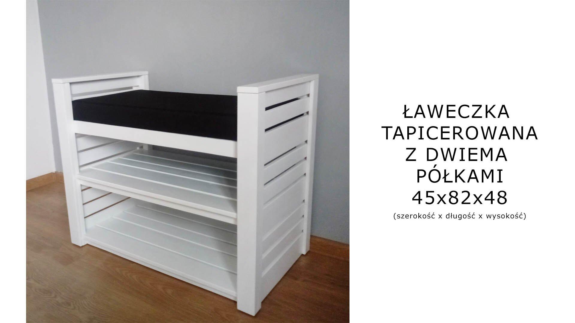 law02