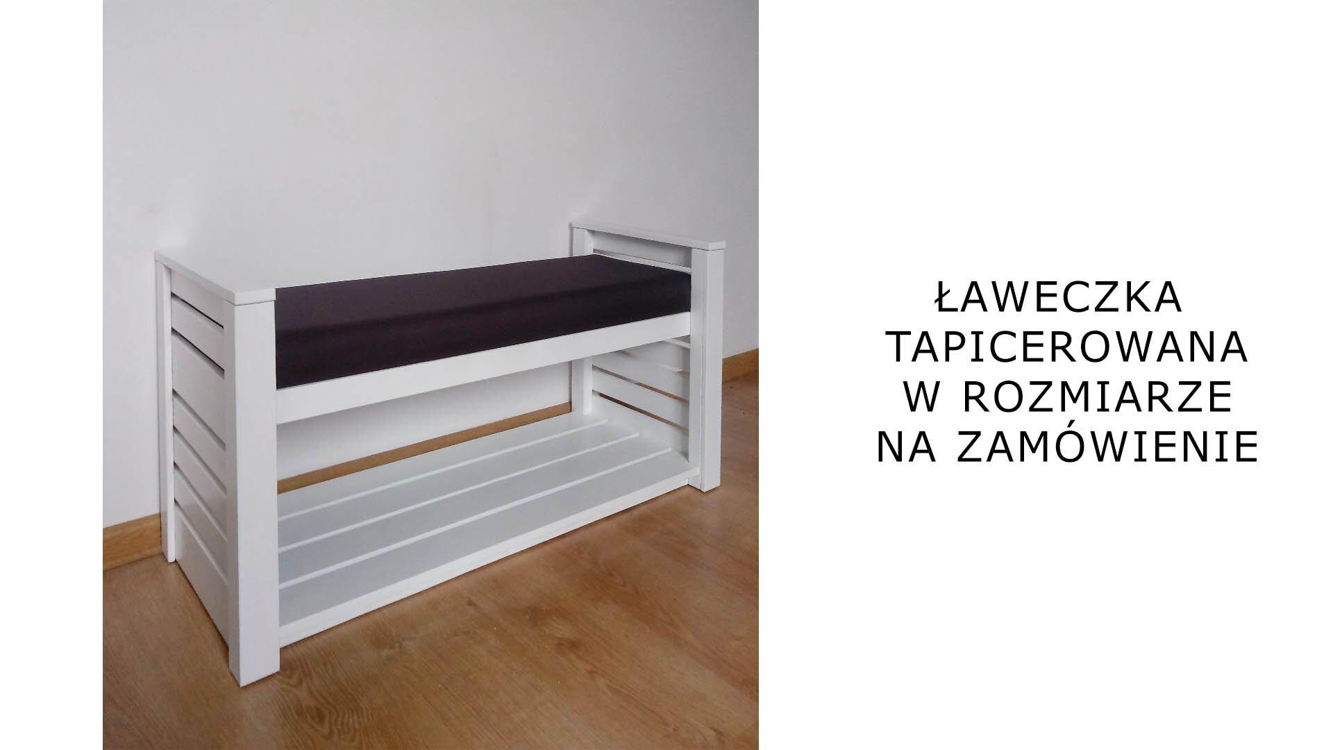 law04