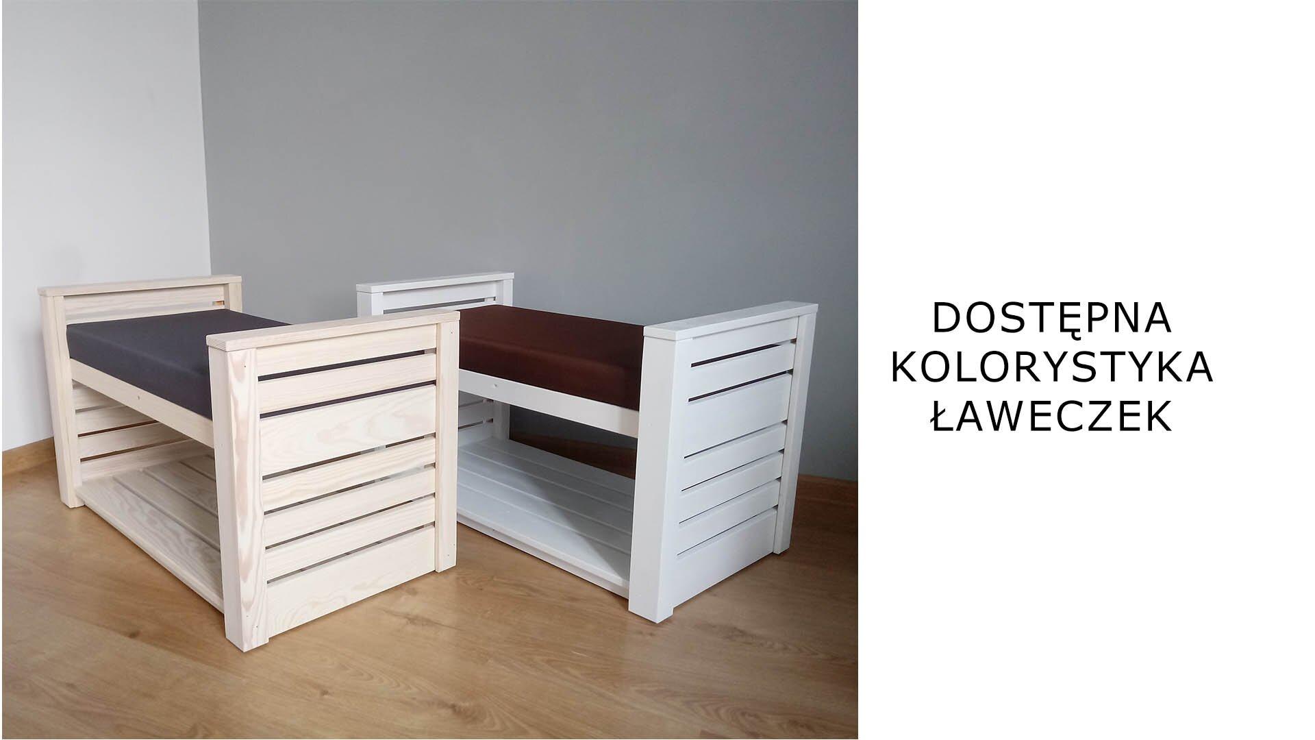 law05